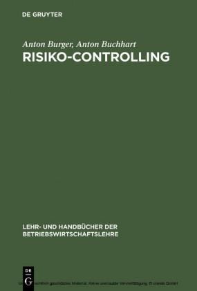 Risiko-Controlling