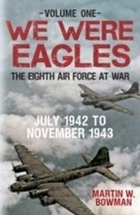 We were Eagles
