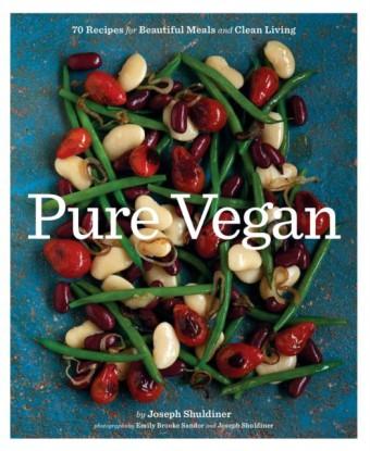 Pure Vegan