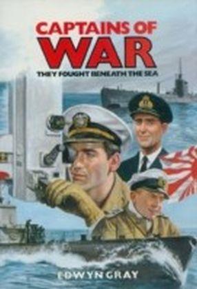 Captains Of War
