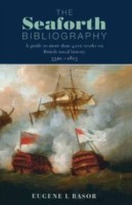 Seaforth Bibliography