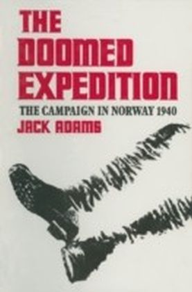 Doomed Expedition