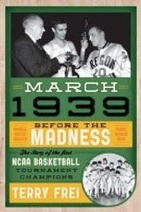 March 1939