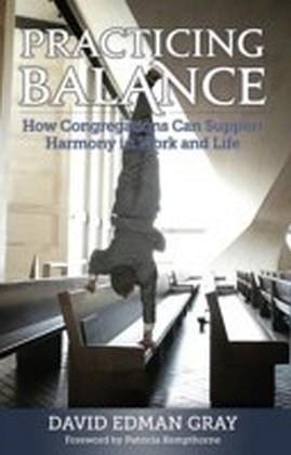 Practicing Balance