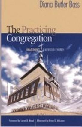 Practicing Congregation