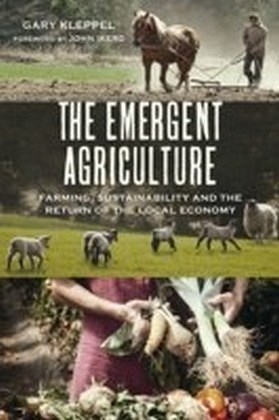Emergent Agriculture