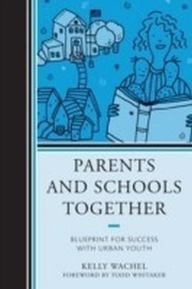 Parents and Schools Together