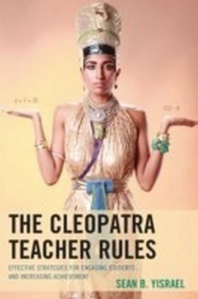 Cleopatra Teacher Rules
