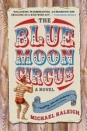 Blue Moon Circus