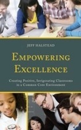Empowering Excellence