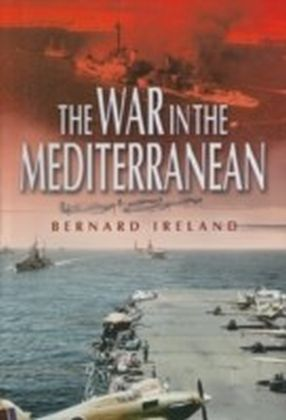 War in the Mediterranean