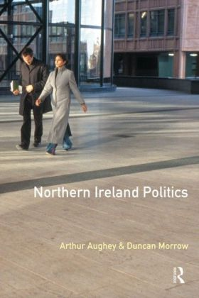 Northern Ireland Politics