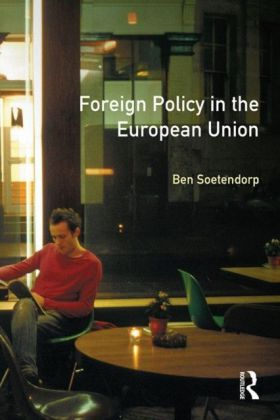 Foreign Policy in the European Union