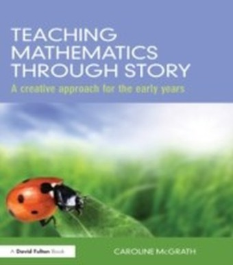 Teaching Mathematics through Story