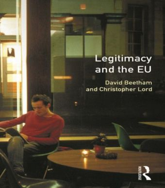 Legitimacy and the European Union