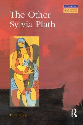 Other Sylvia Plath