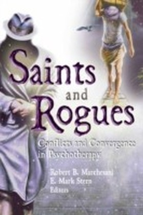 Saints and Rogues