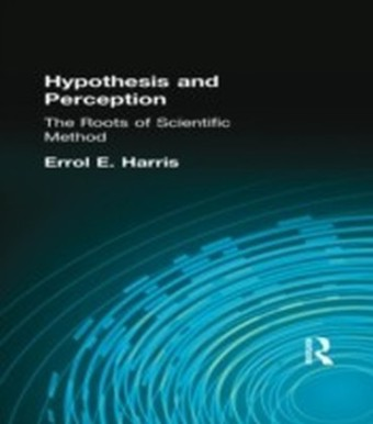 Hypothesis and Perception