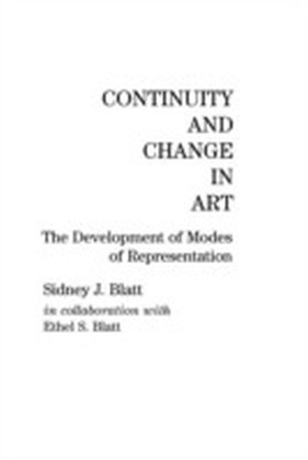 Continuity and Change in Art