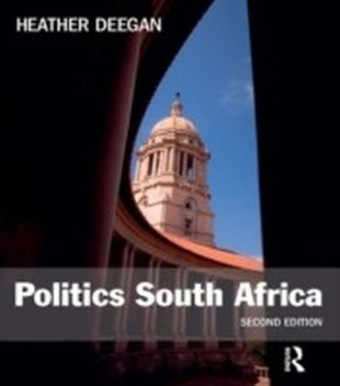 Politics South Africa