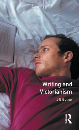 Writing and Victorianism
