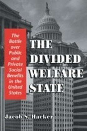Divided Welfare State