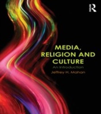 Media, Religion and Culture