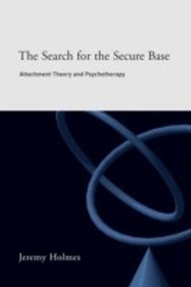 Search for the Secure Base