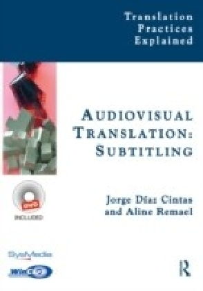 Audiovisual Translation, Subtitling