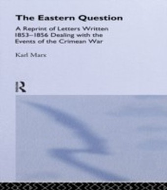 Eastern Question