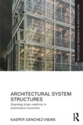 Architectural System Structures