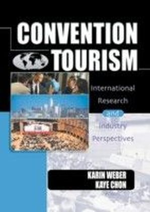 Convention Tourism