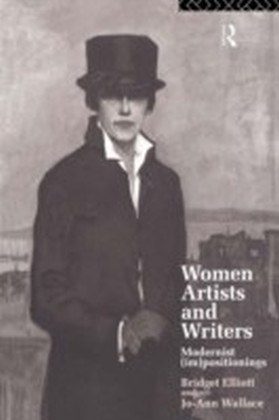 Women Writers and Artists