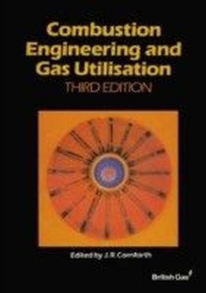 Combustion Engineering and Gas Utilisation