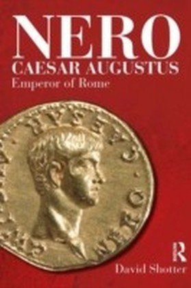 Nero Caesar Augustus
