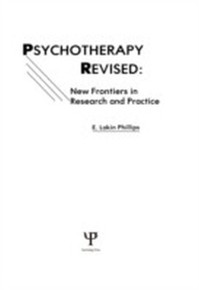 Psychotherapy Revised