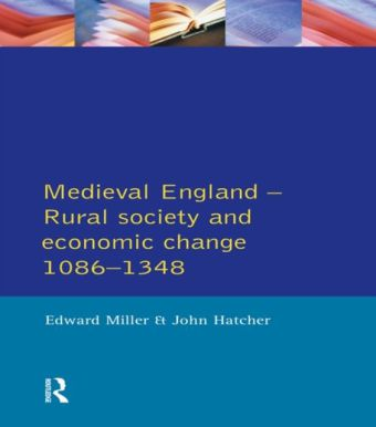 Medieval England