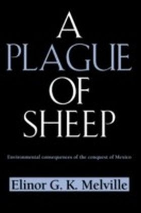 Plague of Sheep