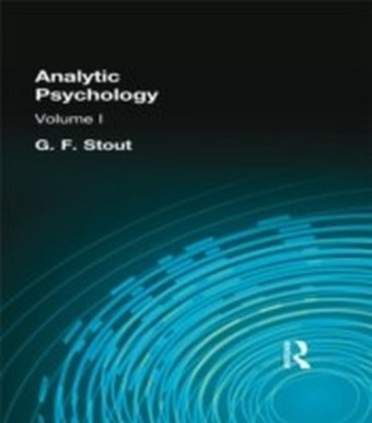 Analytic Psychology