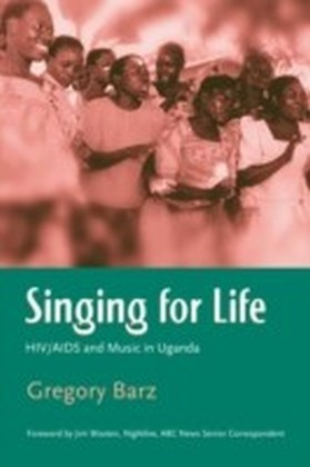 Singing For Life