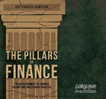 The Pillars of Finance