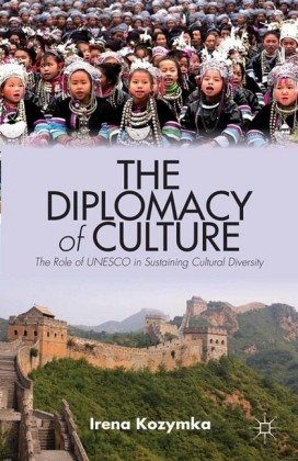 The Diplomacy of Culture