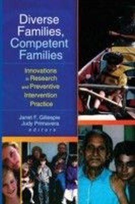 Diverse Families, Competent Families