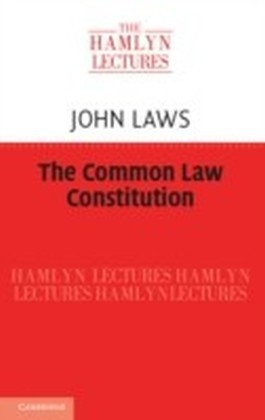 Common Law Constitution