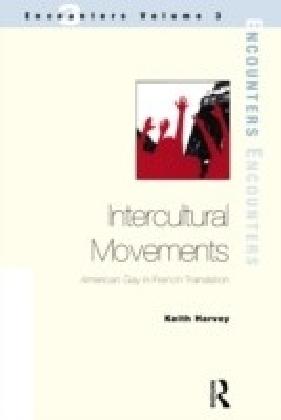 Intercultural Movements
