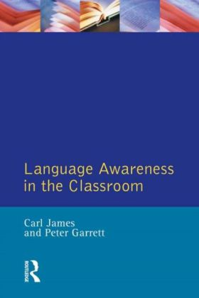 Language Awareness in the Classroom