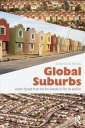 Global Suburbs