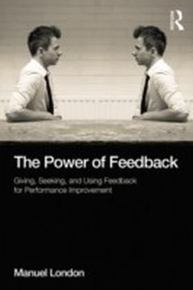 Power of Feedback