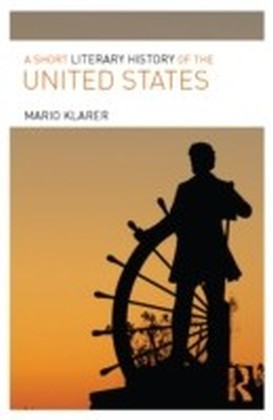 Short Literary History of the United States