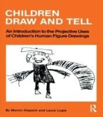 Children Draw And Tell